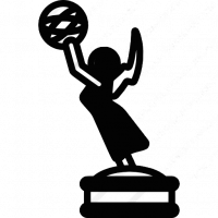 emmy png
