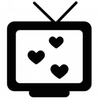 heart TV